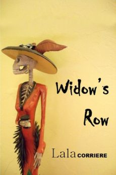 001-widows-row