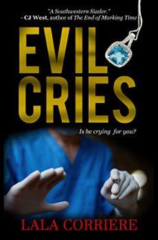 004-evil-cries