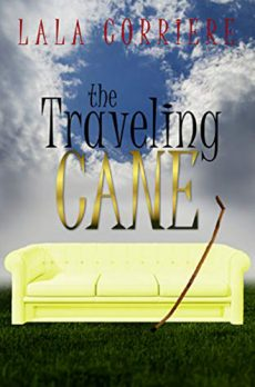 008-the-traveling-cane